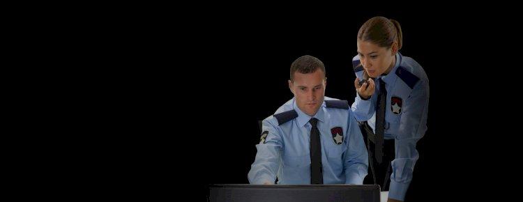 Предложения по улучшению качества охранных услуг