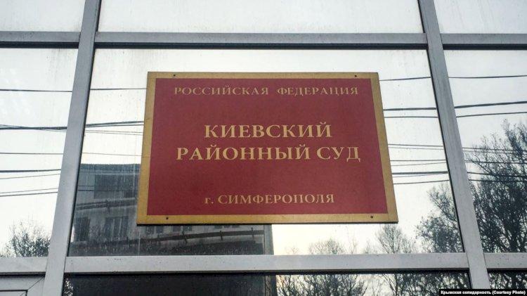 Руководитель ЧОП осужден к 7 годам лишения свободы