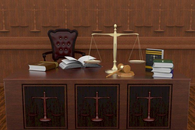 По поводу трудоустройства судей в отставке