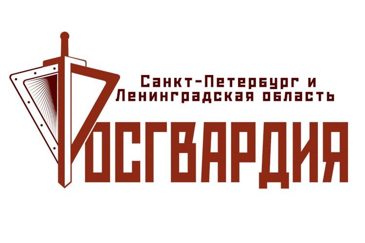 Возобновление работы комиссии по периодическим проверкам сотрудников ЧОП