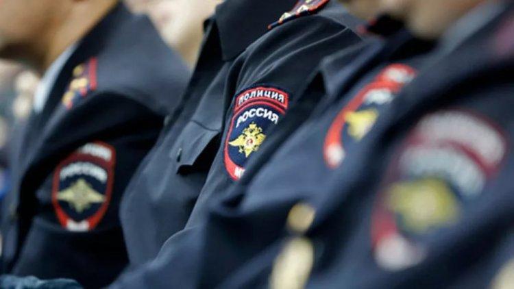 В Москве одобрили проведение реформы полиции