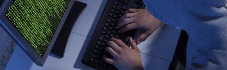 Правила поиска работы в интернете