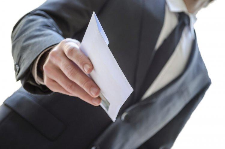 Самый высокий процент неустроенных на работу официально приходится на развивающиеся страны - 93%.