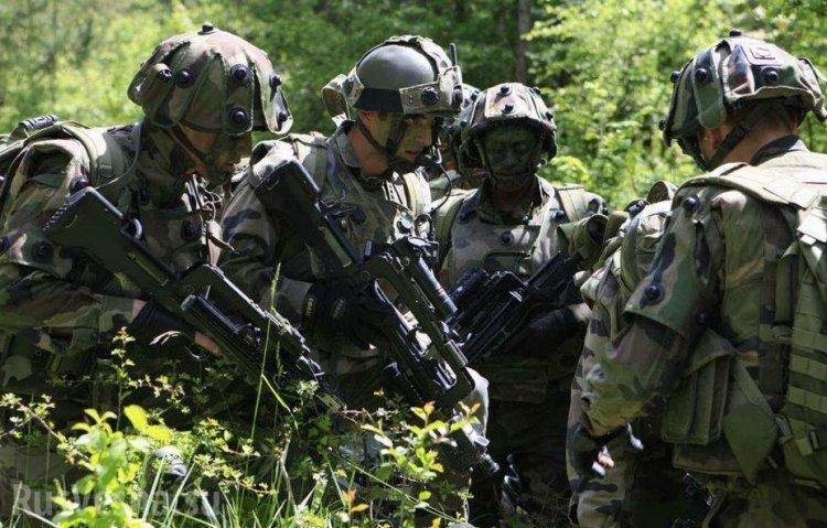 Работа  в  Группе охранных организаций «РСБ-Групп»