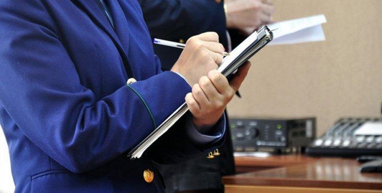 Прокуроры усилят надзор за соблюдением трудового законодательства, количество проверок увеличится.