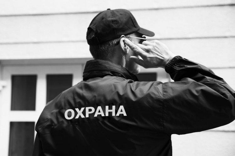 Росгвардия устанавливает новый порядок выдачи документов работникам ЧОП