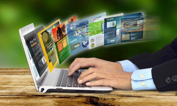 Эпоха цифровизации и интернета породила новый тип мошенников – фейкстеров.