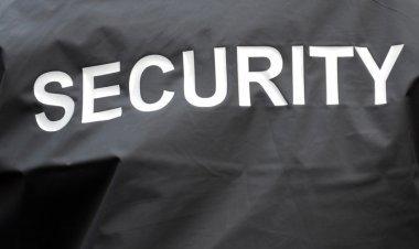 Ответственность охранника по законодательству.