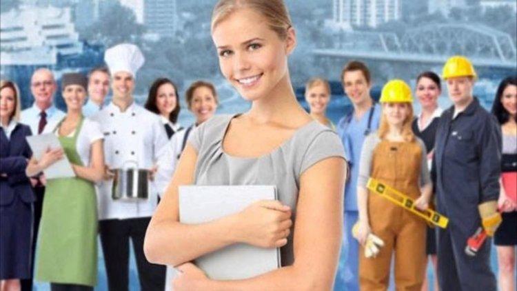 Треть жителей России готовы на переезд в другой город или регион страны ради высокооплачиваемой и перспективной работы.