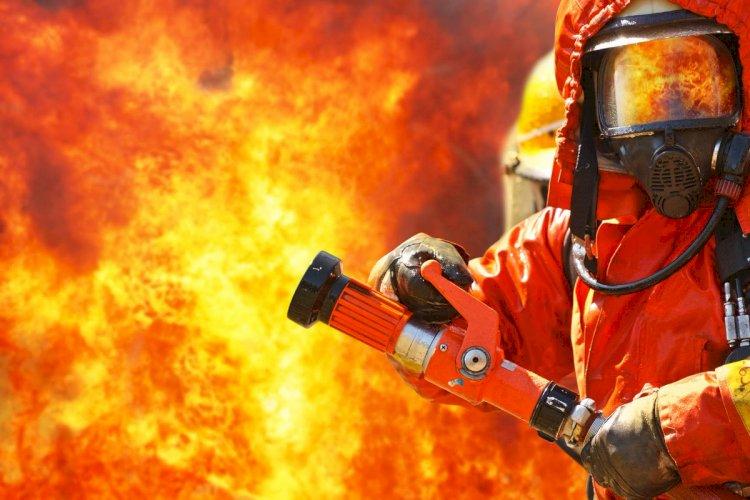 Передача тревожных сигналов на пульт пожарной охраны может стать платной.