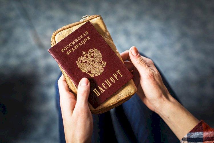 Квалифицированные иностранные специалисты смогут получить гражданство РФ уже через год работы.