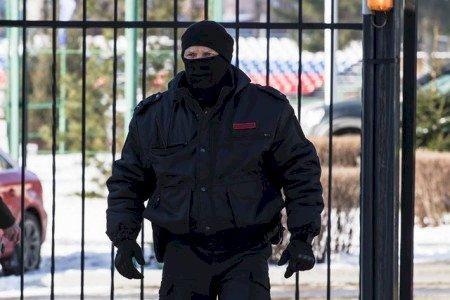 Суд подтвердил существование картеля в интересах охранного предприятия