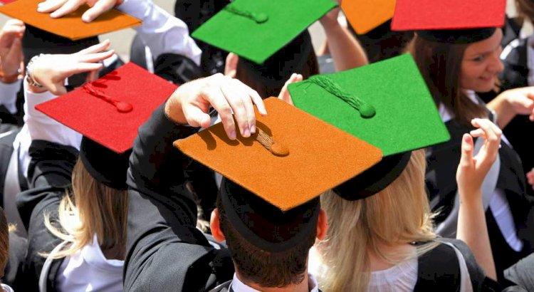 Вузы с самыми высокими зарплатами выпускников