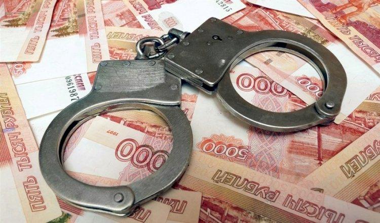 Руководителя «Горводоканала» в Южно-Сахалинске осудят за многомиллионные взятки от ЧОП