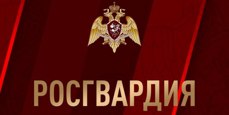 Новая программа подготовки сотрудников частных охранников вскоре может появиться в России.