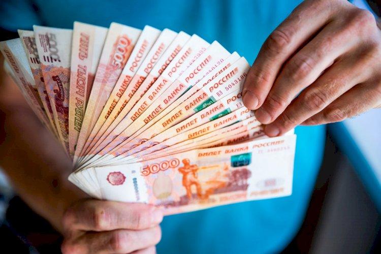 Внесудебное взыскание долгов по зарплате