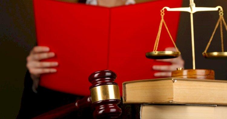Суд разъяснил нормы действующего законодательства об охранной деятельности
