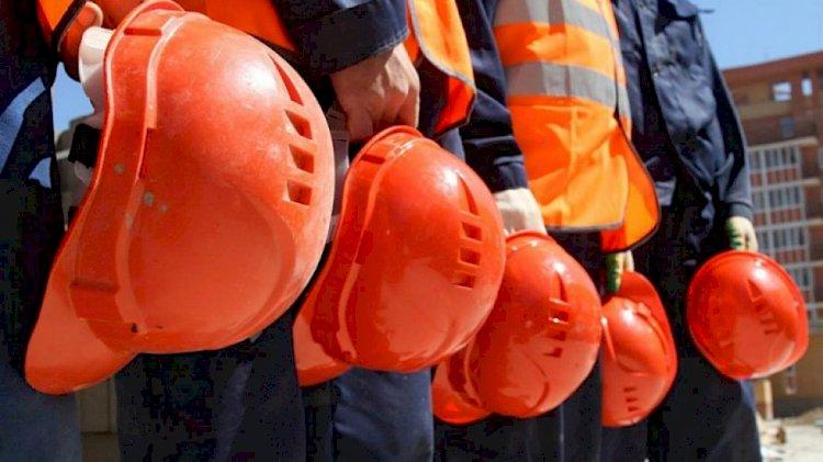 Правительство определило, где нельзя работать мигрантам