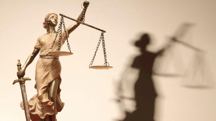 ЧОО пришлось ответить за нарушения условий договора в суде