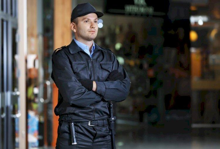 Что ждет охранный бизнес в 2020 году?
