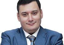 Александр Хинштейн об изменении закона об охранной деятельности