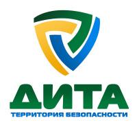 Группа охранных организаций ДИТА